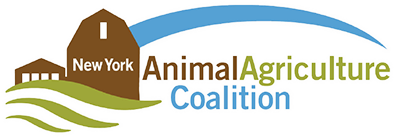 New York Animal Agriculture Coalition New York Animal Agriculture Coalition supports and promotes dairy farming and farmers