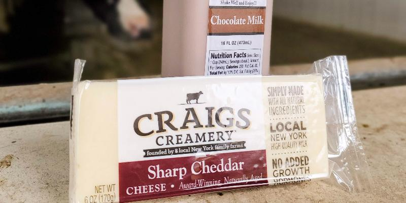 Image for Dairy Products – How They're Helping to Prevent Type 2 Diabetes