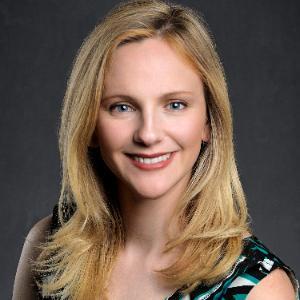 Emma Swarthout