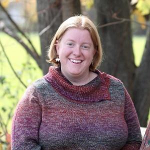 Eileen Jensen